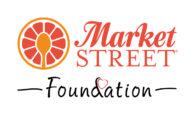Market Street Logo Logo